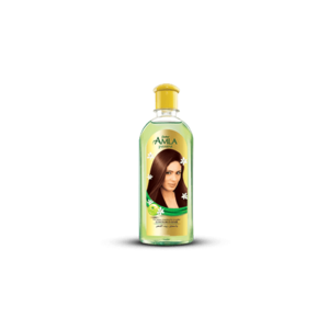 Amla Jasmine Hair Oil • Dabur • Source Beauty Egypt