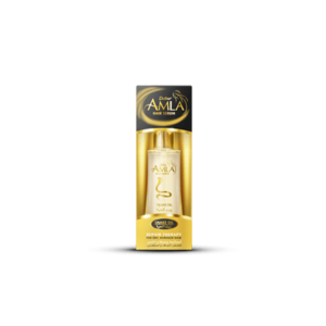Amla Repair Therapy Snake Oil Serum • Dabur • Source Beauty Egypt