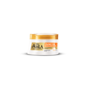 Amla Styling Hair Cream • Dabur • Source Beauty Egypt