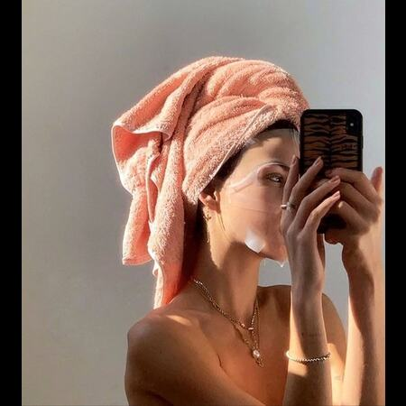 The Perfect Routine for Your Skin Type