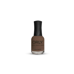 Prince Charming • Orly • Source Beauty Egypt