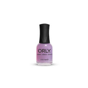 As Seen On Tv • Orly • Source Beauty Egypt