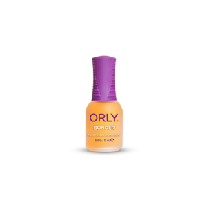 Bonder Basecoat • Orly • Source Beauty Egypt
