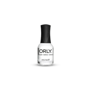 Seal On Topcoat • Orly • Source Beauty Egypt