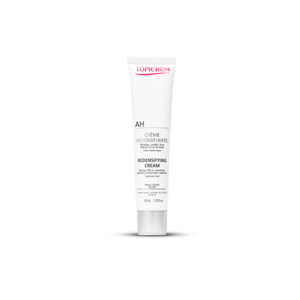 Redensifying Face Cream • Topicrem • Source Beauty Egypt