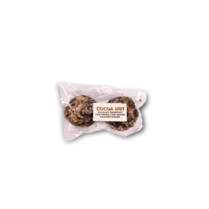 Cocoa Nut Energy Balls (Pack of 2) • Be Good Today • Source Beauty Egypt