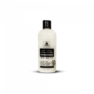 Anti-Frizz Conditioner •NOON •Source Beauty Egypt