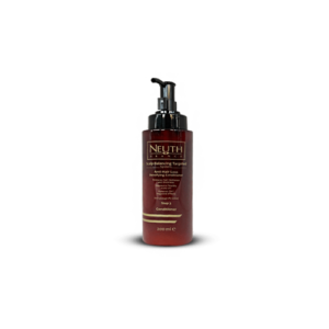 Scalp-Balancing Densifying Conditioner • Neuth France • Source Beauty Egypt