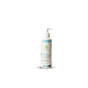 Turn Up The Volume Conditioner • Earthbath • Source Beauty Egypt