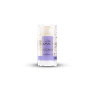 Body Balm Lavender (Moisture on the go) • Source Beauty Egypt