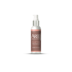 Areej Aromatherapy Flatter • Bath & Body • Source Beauty Egypt