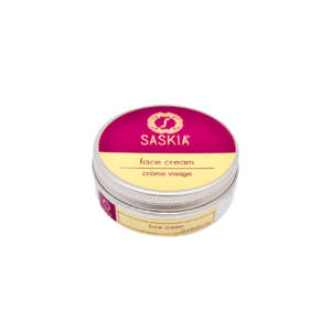 Face Cream in French Rose • Skincare • Source Beauty Egypt