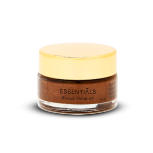Bronze Shimmer • Complexion • Source Beauty Egypt
