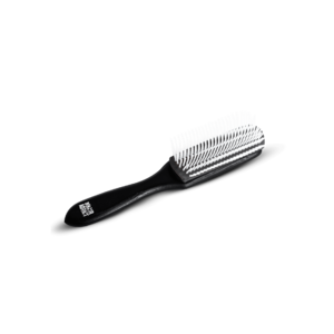 Definition Brush • Styling Products • Source Beauty Egypt
