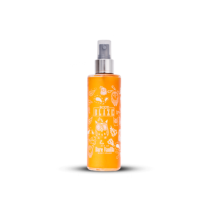 Dare Vanilla Body Splash • Fragrance • Source Beauty Egypt