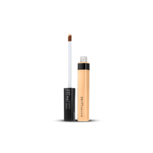 Ancill Fit Me Concealer - 10 Light • Make Up • Source Beauty Egypt