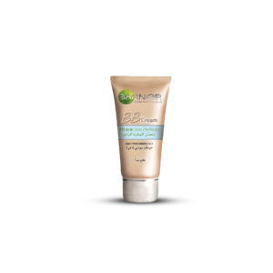 BB Cream Miracle Skin Perfector Extra Light • Source Beauty Egypt