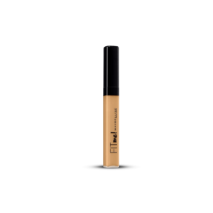 Fit Me Eye Concealer - 16 Warm Nude • Makeup • Source Beauty Egypt