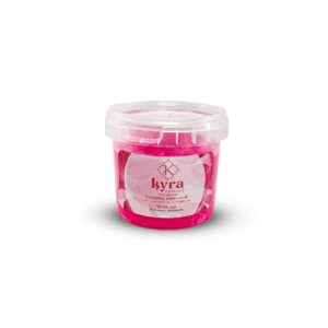 Bubble Gum Shea Butter Sugar Scrub • Source Beauty Egypt