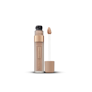 Infallible Matte Les Chocolats Scented Lipstick Sweet Tooth • Source Beauty
