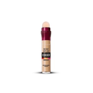 Instant Age Rewind Dark Circles Eye Concealer Honey • Source Beauty