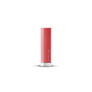 Color Sensational - Matte Lipstick 373 • Source Beauty Egypt