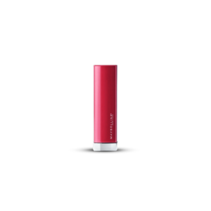 Color Sensational - Matte Lipstick 388 Plum For Me • Source Beauty Egypt