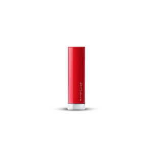 Color Sensational - Matte Lipstick 385 Ruby For Me • Source Beauty Egypt