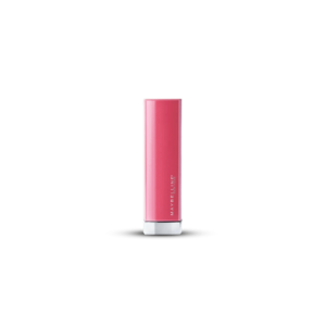 Color Sensational - Matte Lipstick 376 Pink For Me • Source Beauty Egypt