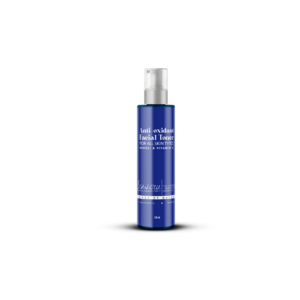 Sensera Anti-Oxidant Facial Toner • Skincare • Source Beauty Egypt
