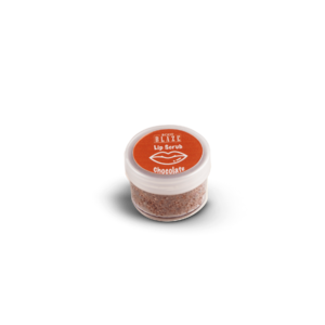Chocolate Lip Scrub • Skincare • Source Beauty Egypt