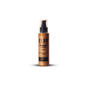 NOON Body Bronzer, Honey • Sun & Tanning • Source Beauty Egypt
