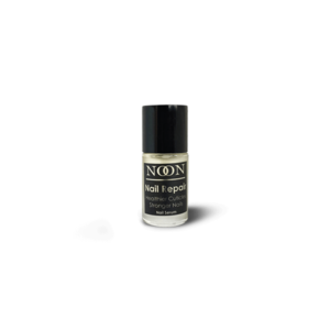 Nourishing Nail Serum • NOON • Source Beauty Egypt