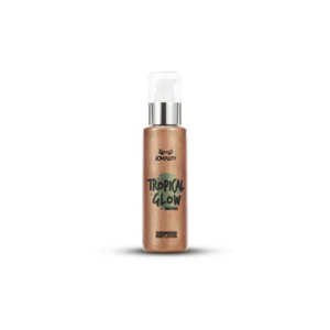 Shimmering Body Lotion in Bronze • Joviality • Source Beauty Egypt