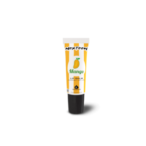 Mango Lip Balm • Osvaldo's • Source Beauty Egypt