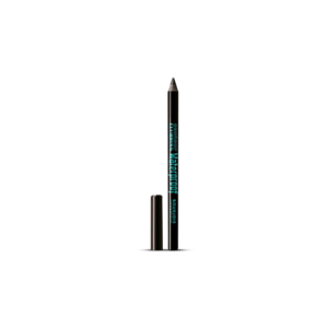 Contour Clubbing Black Party Water Proof Eyeliner • Bourjois • Source Beauty Egypt
