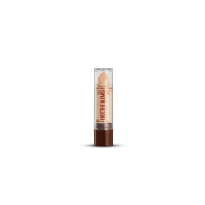 Hide The Blemish Concealer • Rimmel • Source Beauty Egypt