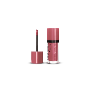 Rouge Edition Velvet Nude-ist • Bourjois • Source Beauty Egypt