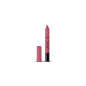 Velvet The Pencil Rose Story • Bourjois • Source Beauty Egypt