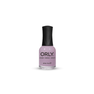Bon Bon • Orly • Source Beauty Egypt