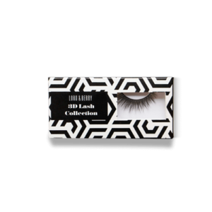 3D Lash Collection EL35 •Lord & Berry • Source Beauty Egypt