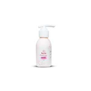 Bubblegum Body Lotion • Kyra Naturals • Source Beauty Egypt