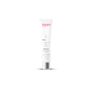 Corrective Day Cream • Topicrem • Source Beauty Egypt