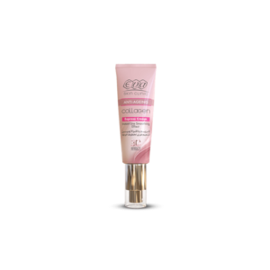 Collagen Express Cream • Eva Cosmetics • Source Beauty Egypt