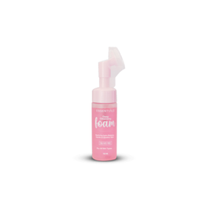 Deep Cleansing Foam for All Skin Types • Essentials • Source Beauty Egypt