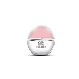 Collagen Anti-Sagging Cream • Eva Cosmetics • Source Beauty Egypt