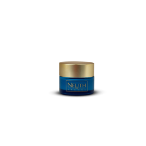 Gold Anti Wrinkle Cream • Neuth France • Source Beauty Egypt