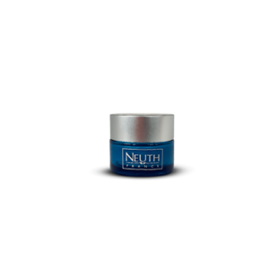 Reprogramming System Cream • Neuth France • Source Beauty Egypt